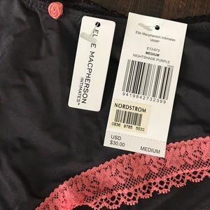 elle macpherson Intimates & Sleepwear - ❤️3 for $30! ❤️Elle Macpherson panties